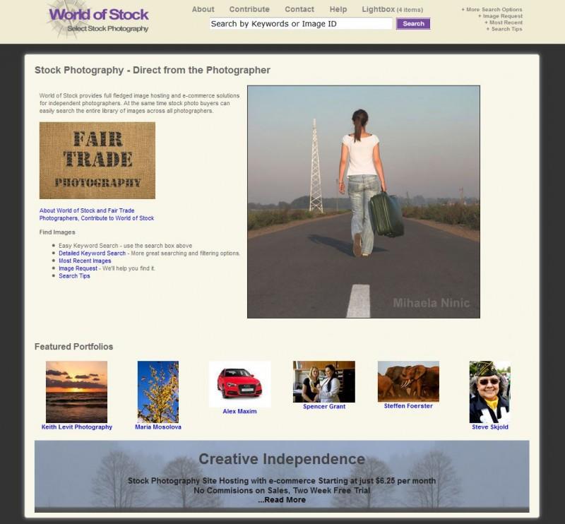 www.worldofstock.com